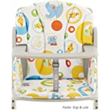 Pali 076710PVC Pappy-Re PVC Gigi&Lele Cuscino