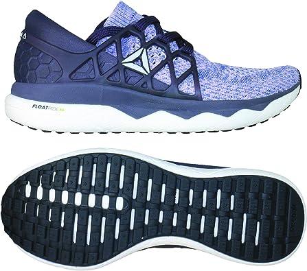 Reebok Floatride Run Ultk, Zapatillas de Running para Mujer ...