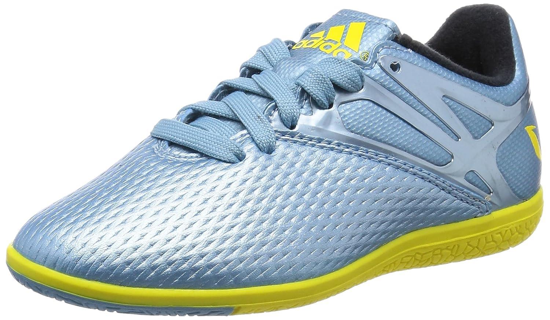 Adidas Messi 10.3 Indoor Junior, Jungen Sneakers