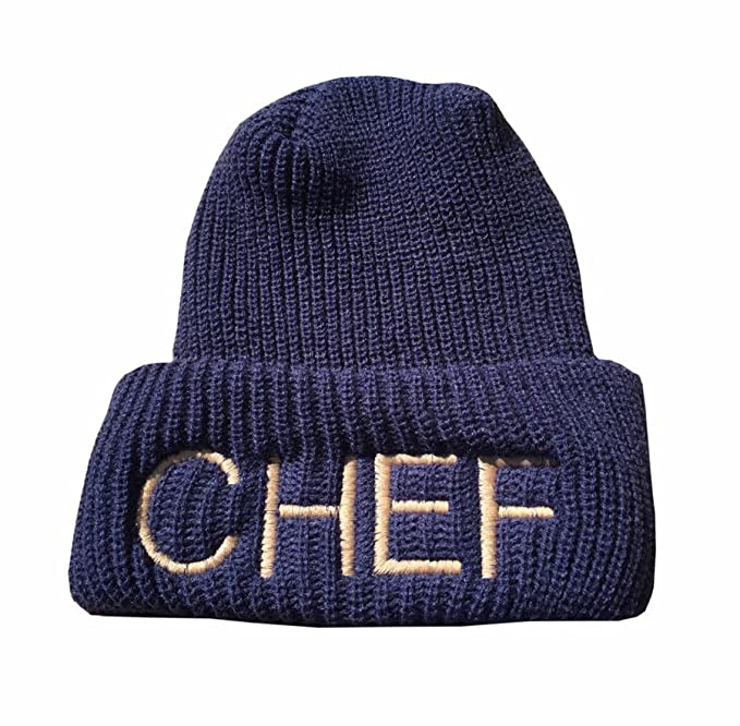 8e1cc80bb75 Image Unavailable. Image not available for. Color  Personalized Custom  Embroidery Beanie ...