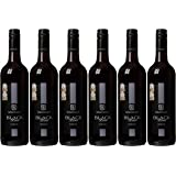McGuigan Black Label Merlot, 75 cl (Case of 6)