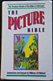 The Picture Bible, Story Book Ed.