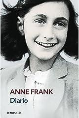Diario de Anne Frank (Spanish Edition) Kindle Edition