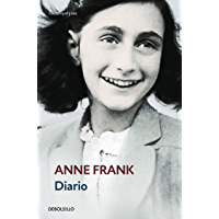 Diario de Anne Frank (Spanish Edition)
