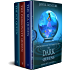 The Dark Queen Collection: Books 1-3 (Dark Queens)