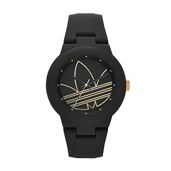 adidas Originals Reloj de Pulsera ADH3013: Amazon.es: Relojes