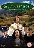 Ballykissangel - Series 6 [DVD]