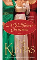 A Wallflower Christmas: A Novel (Wallflowers Book 5)