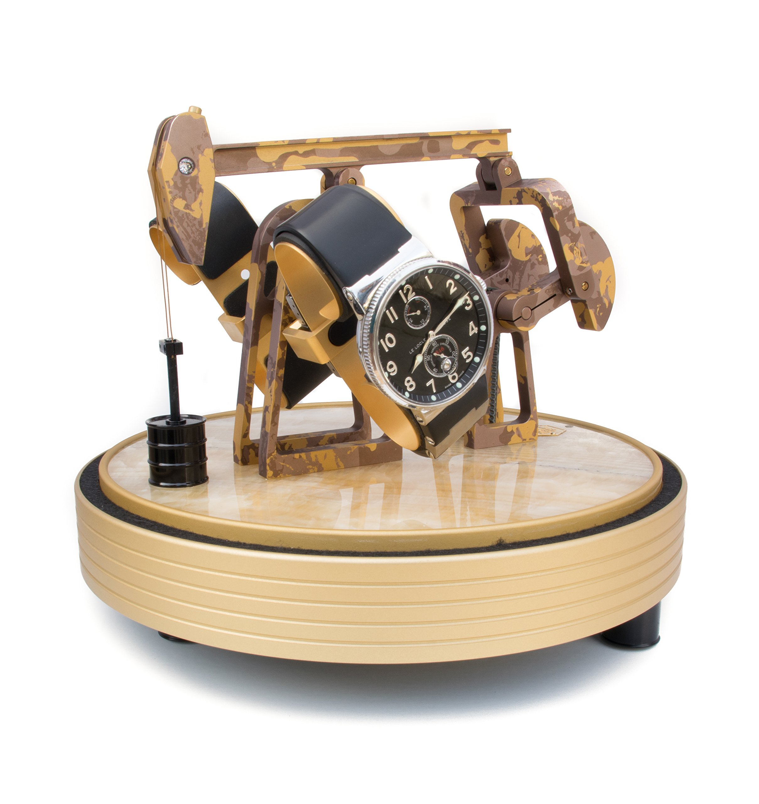Kunstwinder Desert Mirage Watch Winder by Kunstwinder (Image #4)