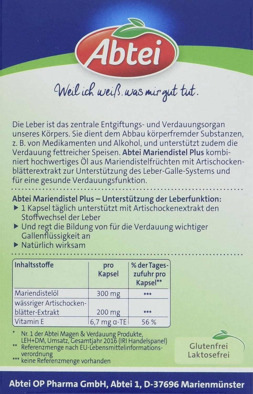 Erfreut Bild Der Leber Stelle In Körper Bilder - Anatomie Ideen ...