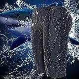 スイムウェア 水着 スイムフィット フィットネス水着 水着 メンズ 競泳 インナー付きワンピース ストレッチ抜群 スイムウェア めくれ防止 着脱しやすい 大きいサイズ