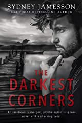 The Darkest Corners Kindle Edition