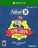 Fallout 76 - Tricentenninal Edition (輸入版:北米) - XboxOne