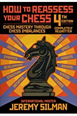 how to reassess your chess review