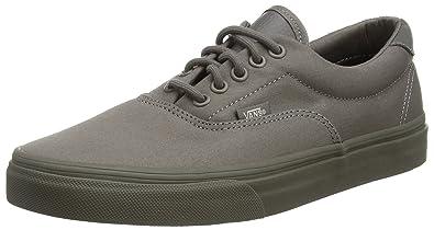 Vans Unisex Adult Era 59 Shoes, Size: 4.5 D(M)