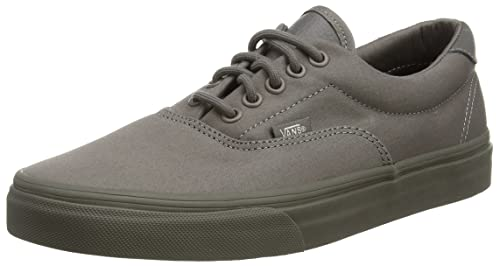 Era Low Unisex Erwachsene Top 59 Vans 0kPn8wO