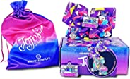 Jojos Bow Club - The Official Jojo Siwa Bow Subscription Box