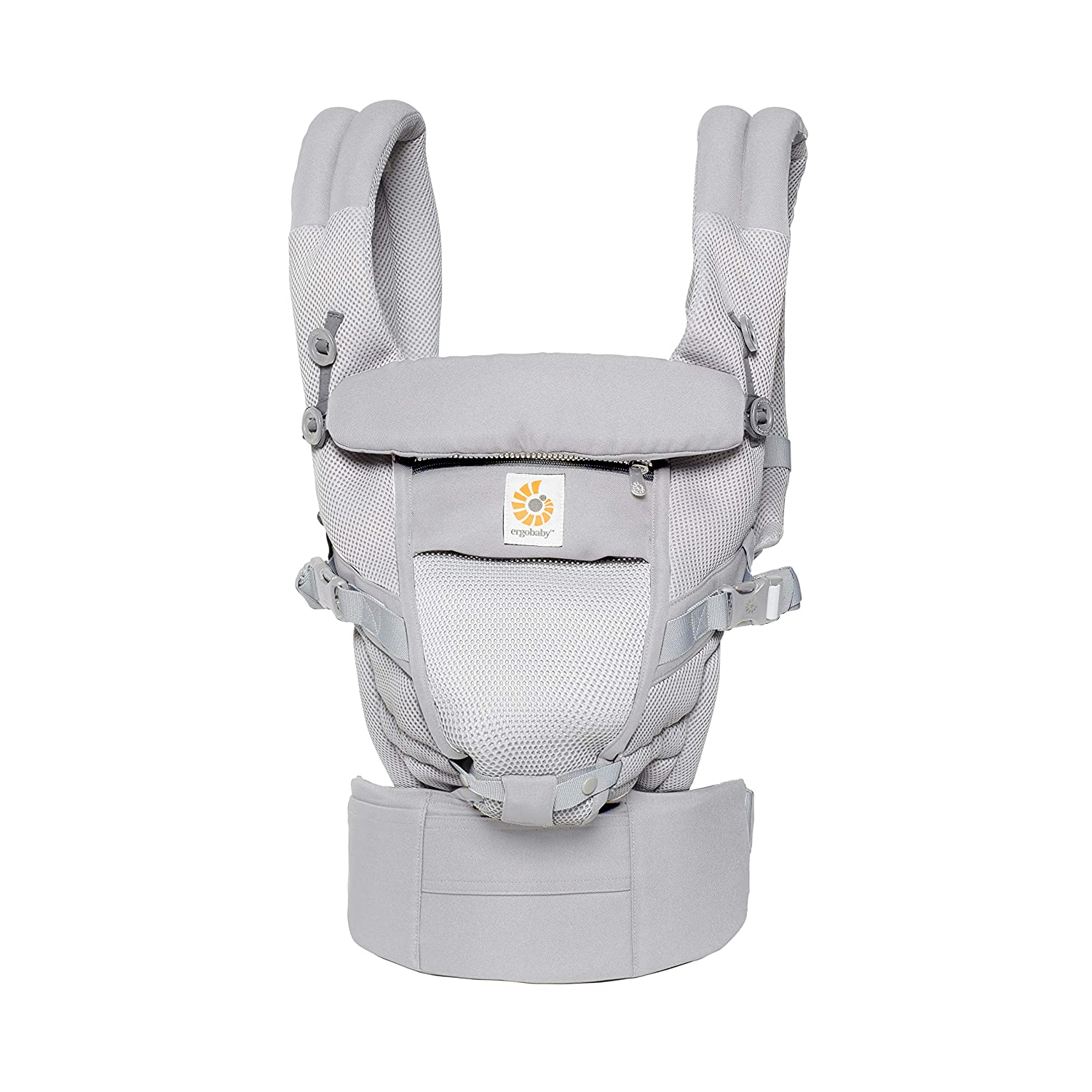 c2d8c97e966 Amazon.com   Ergobaby Adapt Baby Carrier