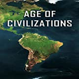 Civilization_Land