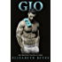 Gio (5th Street #2) (English Edition)