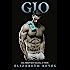 Gio (5th Street #2)
