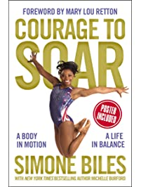 sports biographies for young adults