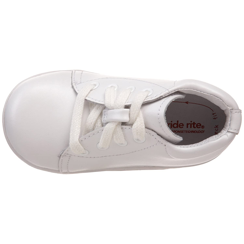 Amazon Stride Rite SRTech Elliot Bootie Infant Toddler Shoes