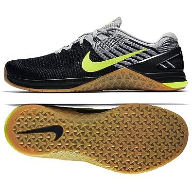 Nike Men s Metcon DSX Flyknit ae48084b0