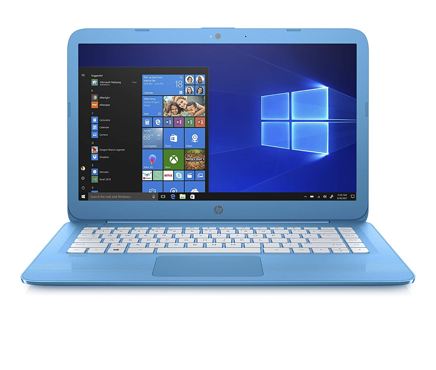 laptop under 100 dollar