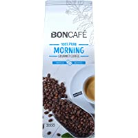 Boncafe Morning Coffee Beans, 200g