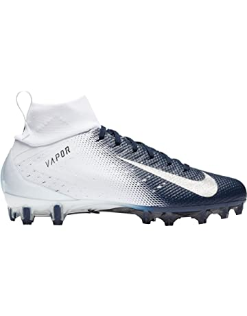 db75297efb43 Amazon.com: Footwear - Football: Sports & Outdoors