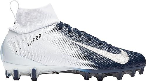 nike football shoes near me