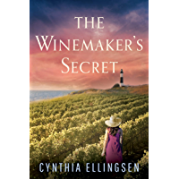 The Winemaker's Secret (A Starlight Cove Novel)