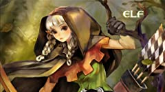 Amazon.com: Dragon's Crown - PlayStation Vita: Atlus U S A