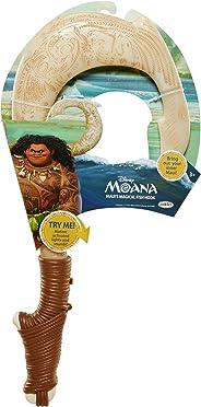 Moana Disney's Maui's Magical Fish Hook Set