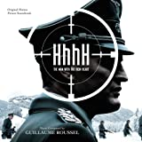 HhhH - The Man With The Iron Heart (Original Motion Picture Soundtrack)
