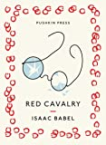 Red Cavalry (Pushkin Collection)