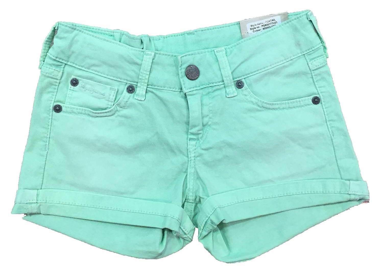 Pepe Jeans Foxtail - Short - Uni - Mixte bébé