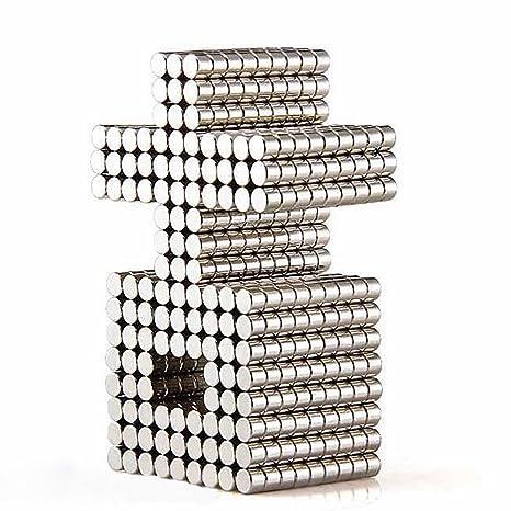 20 piezas 8 x 6 mm DIY personalizado multiusos para puerta ...