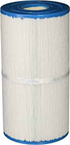 Filbur FC-2970 Antimicrobial Replacement Filter Cartridge for Select Pool and Spa Filter