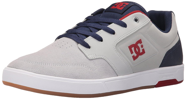 DC Men's Argosy Skate Shoe 30%OFF kappermekki.nl