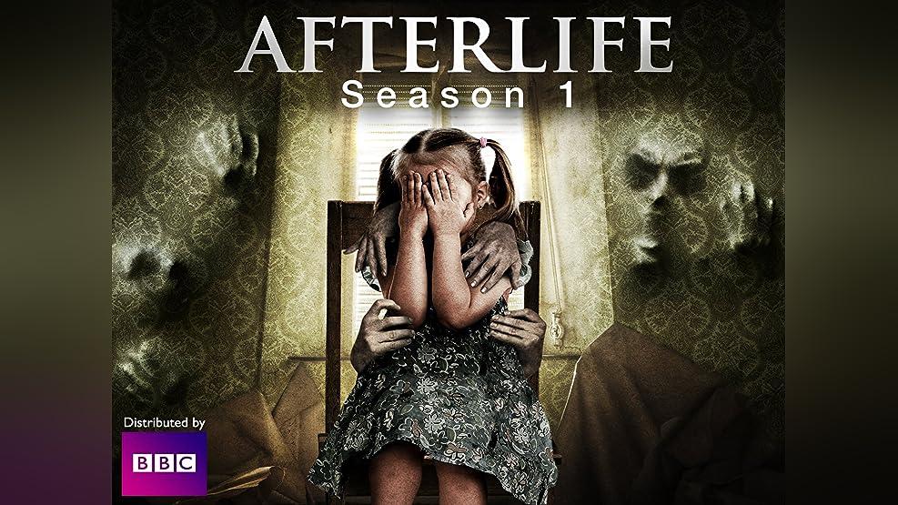 Afterlife, Season 1