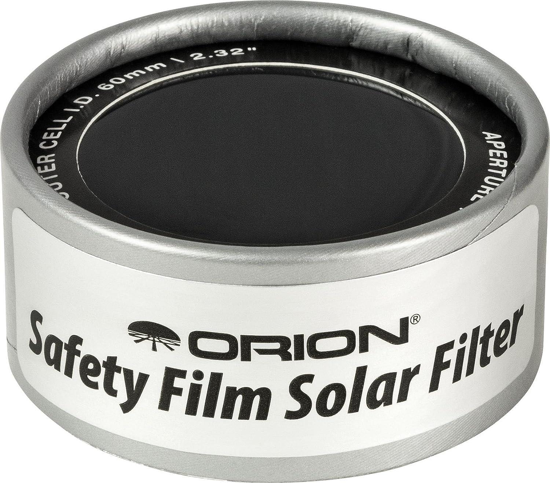 Orion 07784e Telescope filter