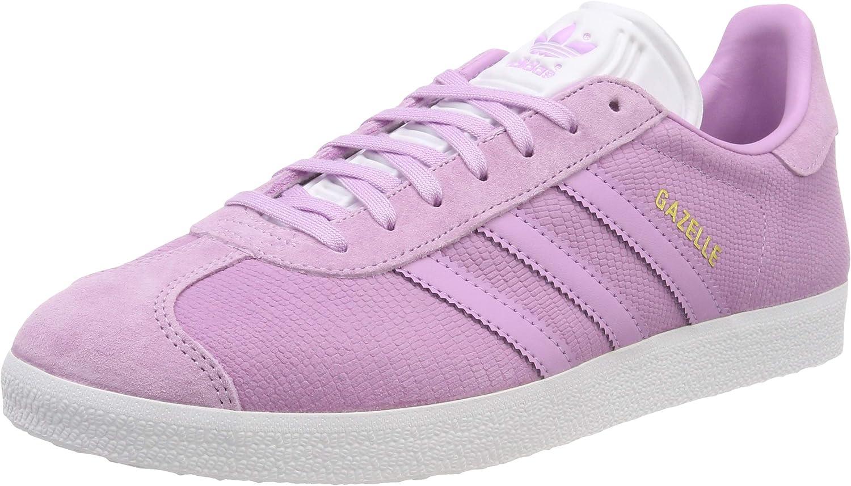 Adidas - Gazelle W - B41655: Amazon.ca