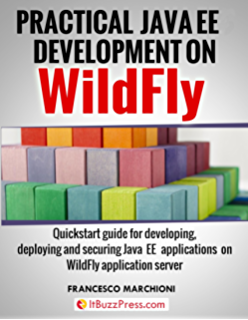 Wildfly 8 Administration Guide Pdf