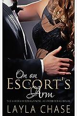 On An Escort's Arm Kindle Edition