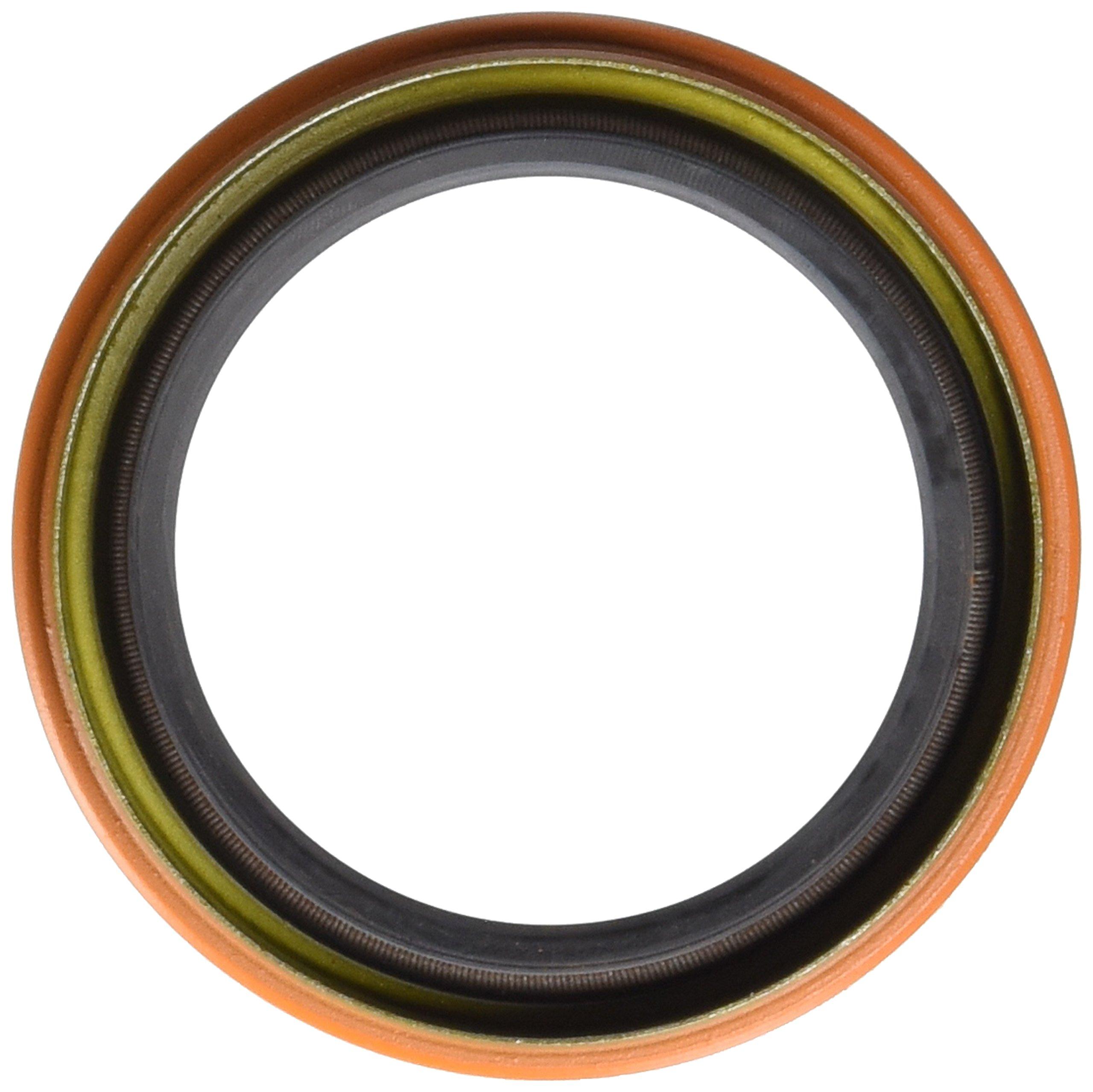Timken 2955 Seal