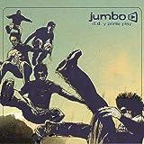JUMBO - Restaurant - Amazon.com Music