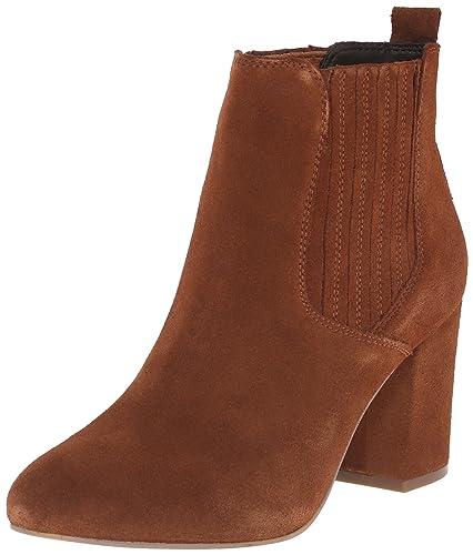 Women's GASTO Boot