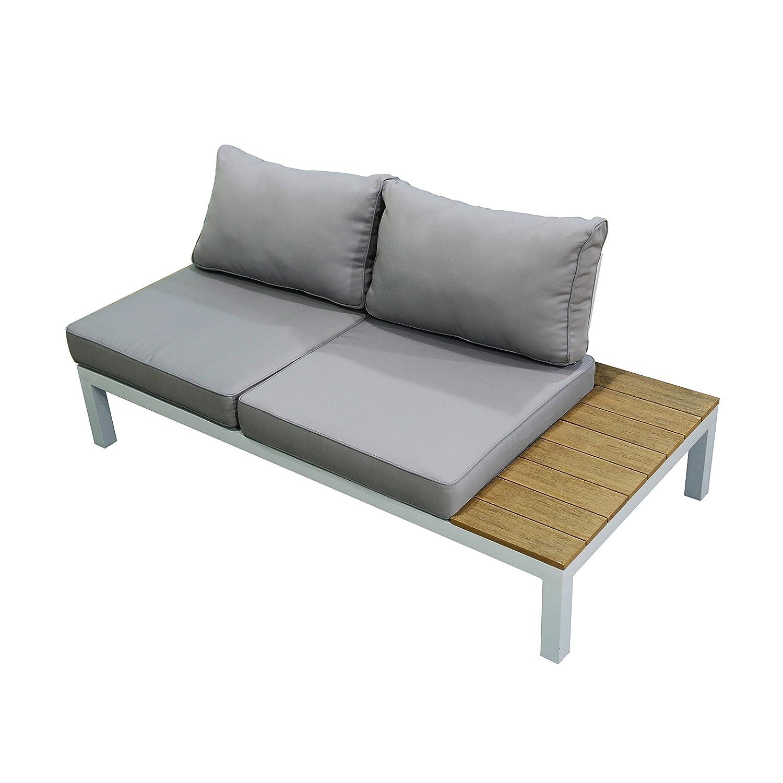 bedroom celio furniture cosy. Tv Units Celio Furniture Tv. Amazon.com : The-hom 4 Piece Bedroom Cosy